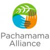 Logo Pachamama Alliance
